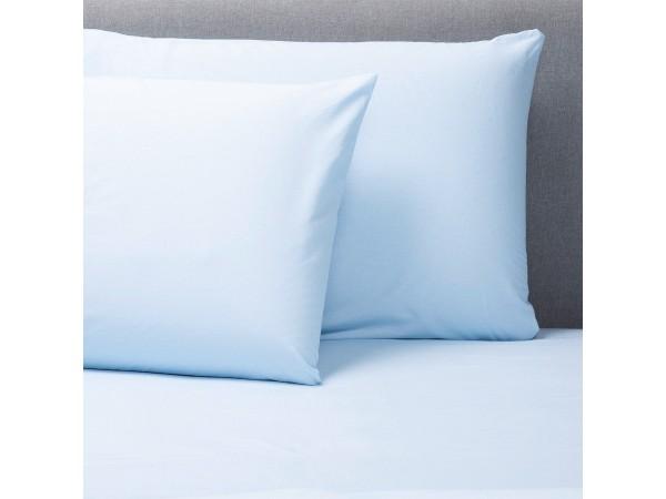 Juego de cama ELSA