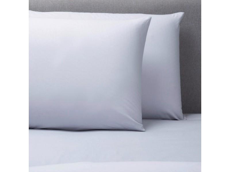 Juego de cama MAGNOLIA