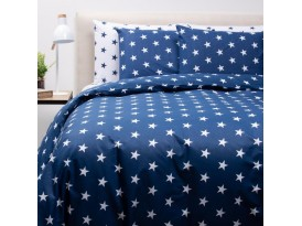 Juego de cama STARS
