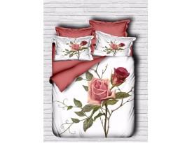 Juego de cama PINK ROSE