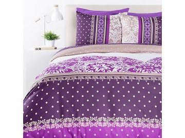 Juego de cama acolchado EFSUN