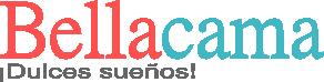Bellacama.cl